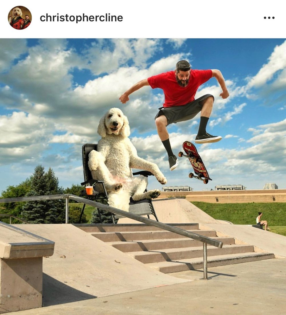 Chris Cline IG.JPG
