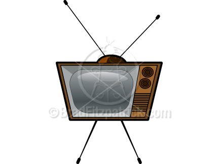 st014-old-retro-tv-clipart.jpg