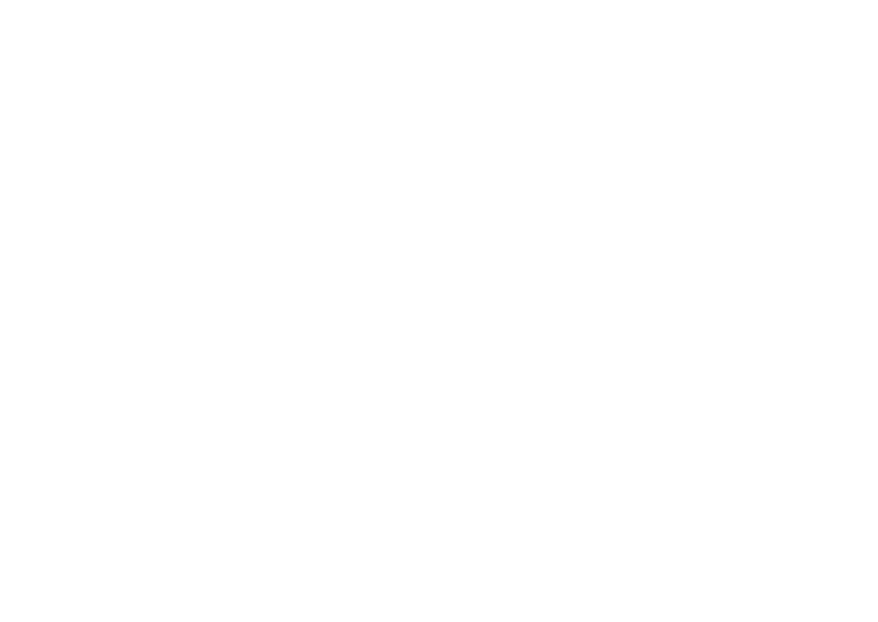 Inside Eagles