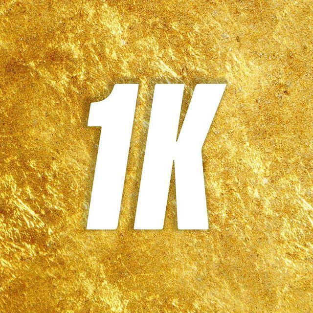 A thousand thanks 🙏🏼 #razavilawgroup