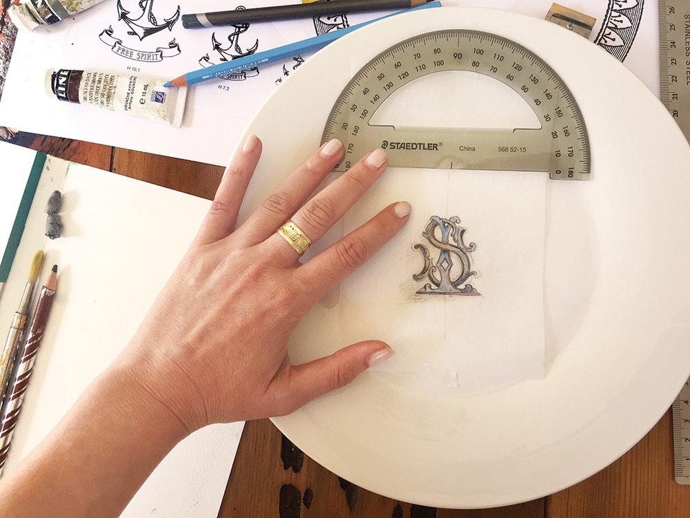atelier-soubiran-alix-soubiran-custom-dinnerware-los-angeles