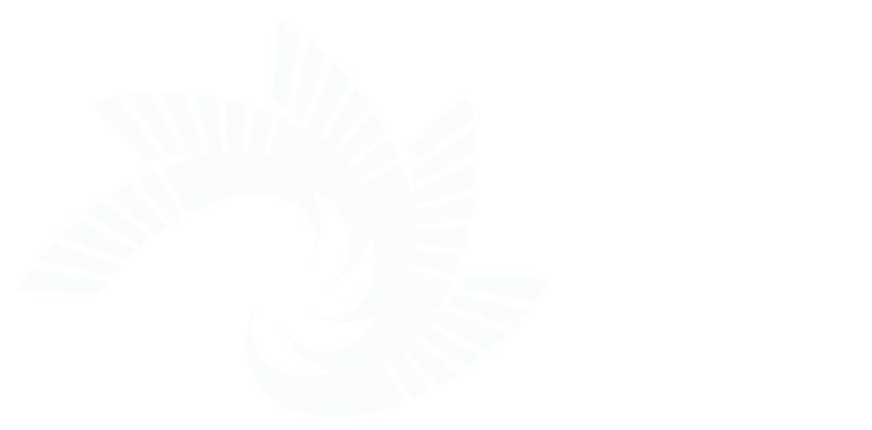 EXTRAORDINARY ESCAPES  MALDIVES