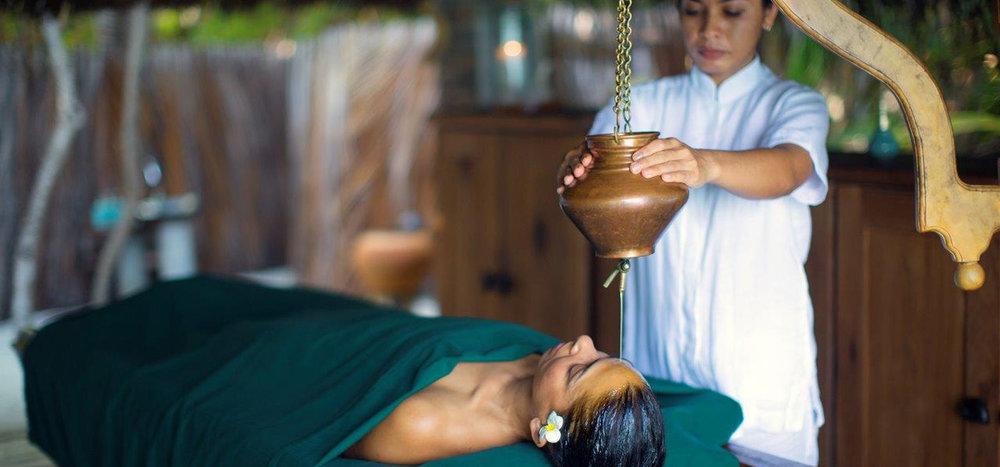 Gili_GLM_Shirodhara-Treatment.jpg