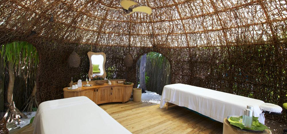 Six_Senses_Treatment_Room3_[5515-ORIGINAL].jpg