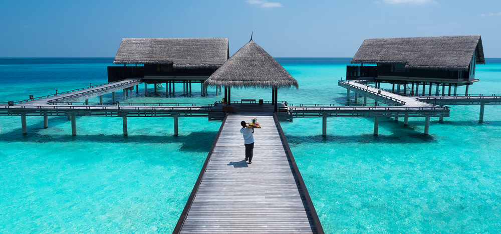OneAndOnly_ReethiRah_Accommodation_WaterVillaCluster_Aerial-1-2.png