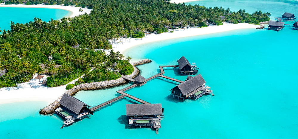 OneAndOnly_ReethiRah_Accommodation_WaterVillasWithPool_Aerial-1_ALT.png