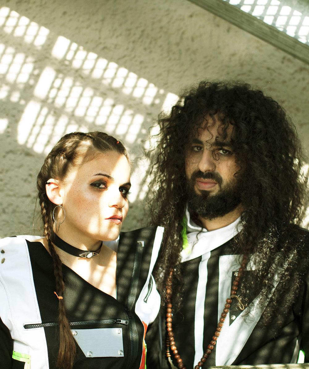 Portrait_Ayman&Lety.jpg