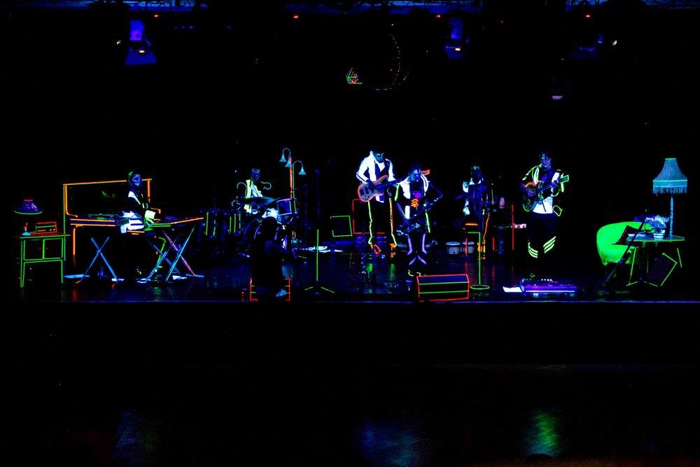 UV_Full_Stage_F.jpg