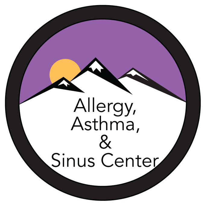 Allergy, Asthma & Sinus Center