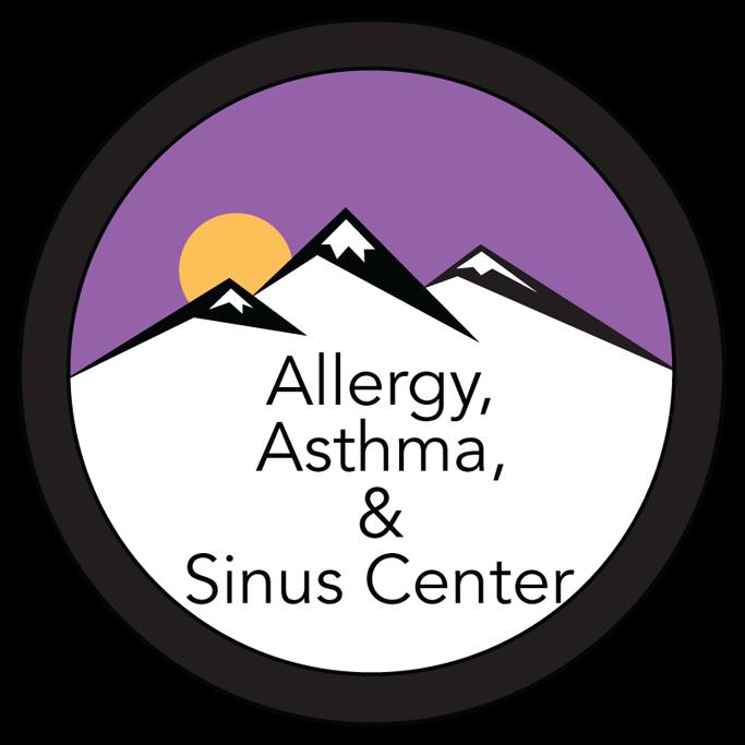 Allergy, Asthma & Sinus Center: Allergists in the Denver