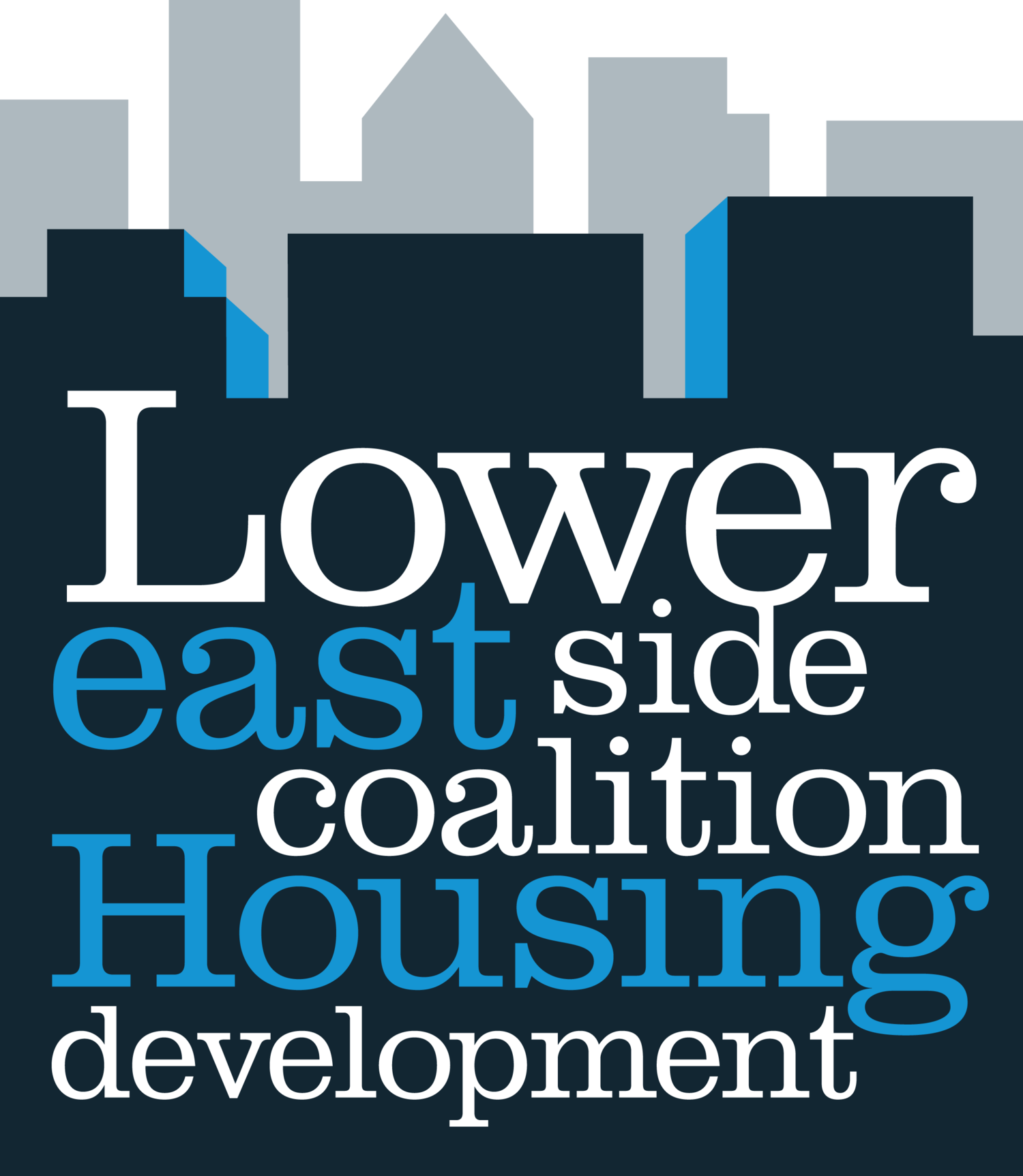 Lower East Side Coalition Housing Development , Inc.