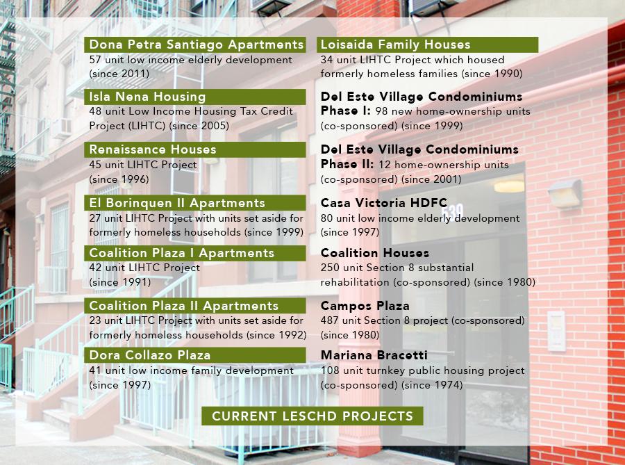 LESCHD-Projects.jpg