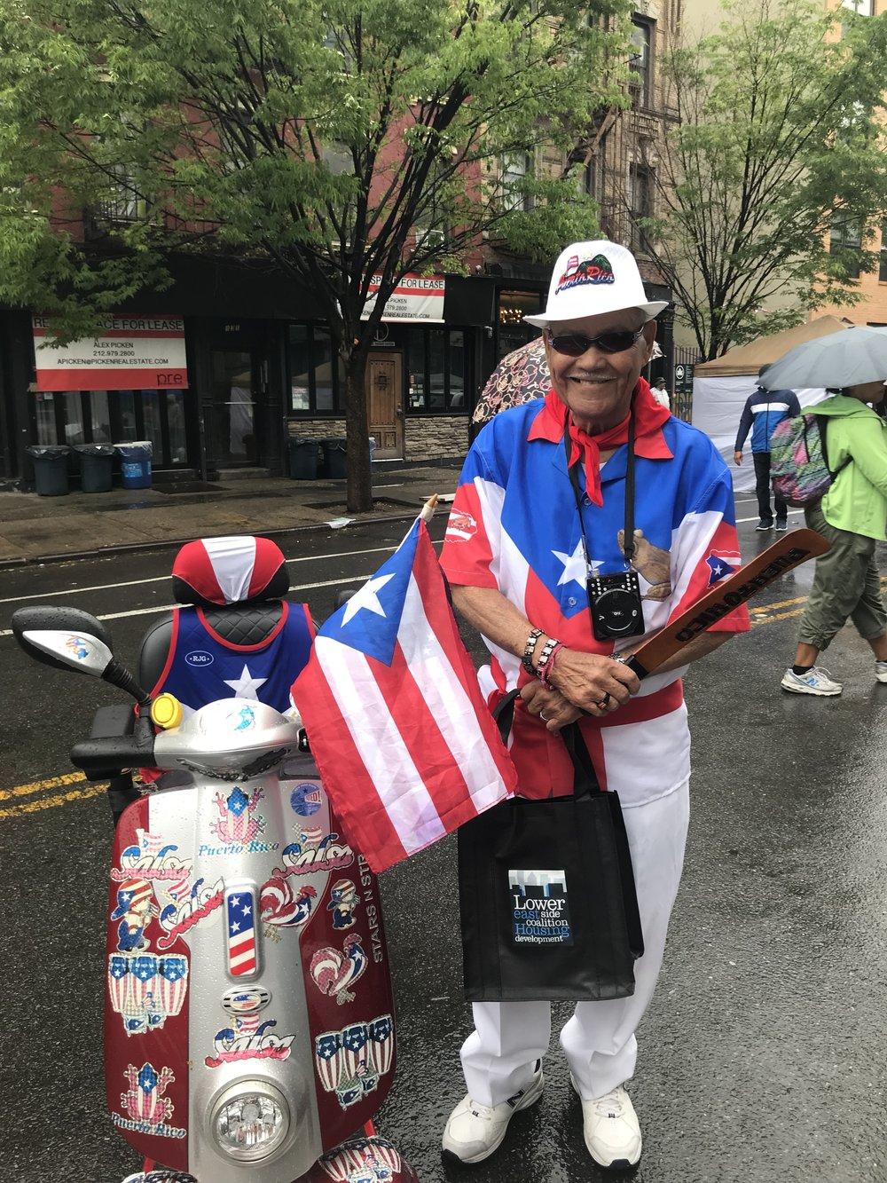 Loisaida Fest 2018 Puerto Rico.jpg