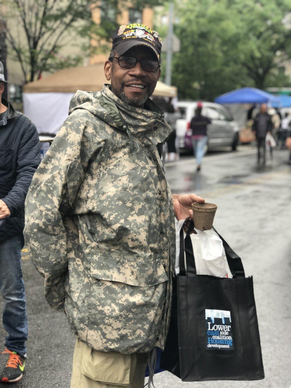 Loisaida Fest 2018 Veteran.jpg