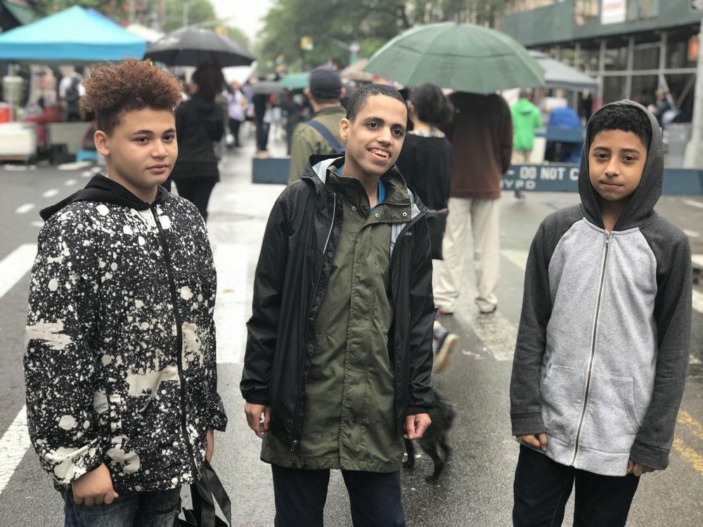 Loisaida Fest 2018 Kids.jpg