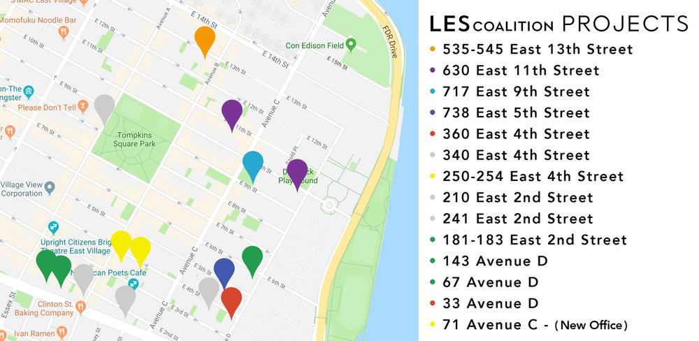 LES_locations_Map.jpg