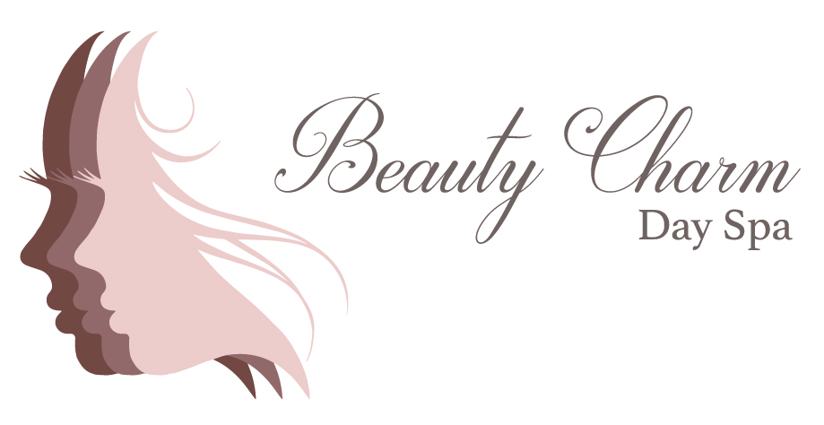 Beauty Charm Day Spa