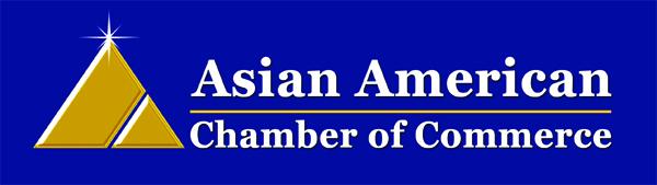 AACC_Logo-m.jpg