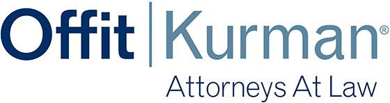 logo-offit-kurman.jpg