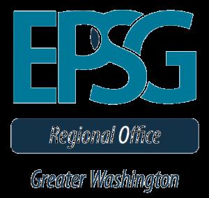 EPSGLogo-RegionalEmpty-300x283.png