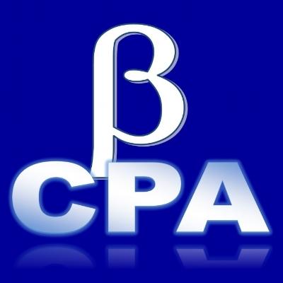 Beta Solutions Logo_dark blue_large.jpg