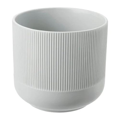 gradvis-plant-pot-gray jpg.jpg