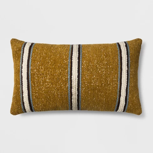 target pillow jpg.jpg