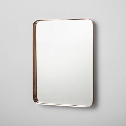 copper mirror jpg.jpg