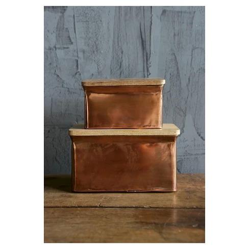 copper tins jpg.jpg