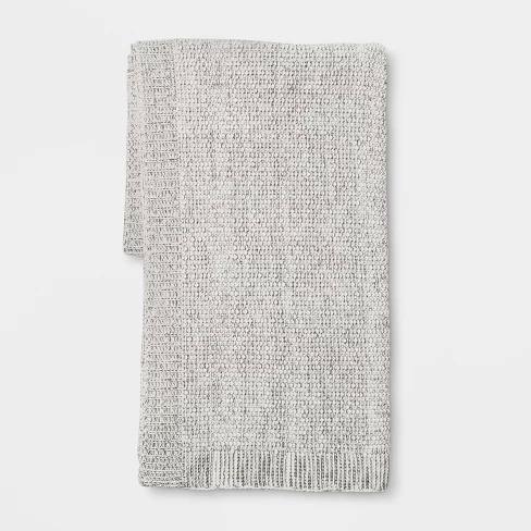 knitted blanket jpg.jpg