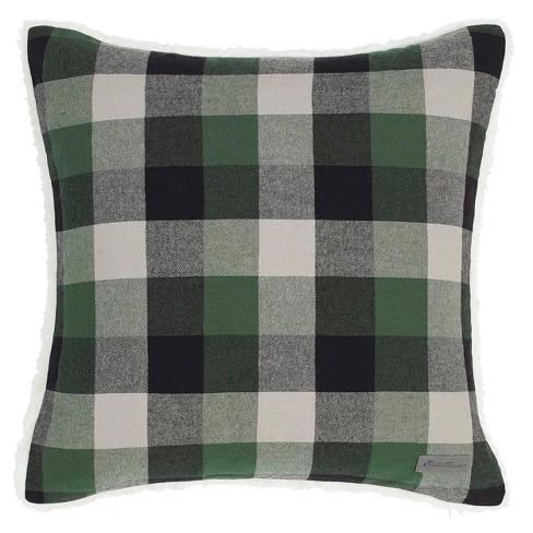 plaid pillow jpg.jpg