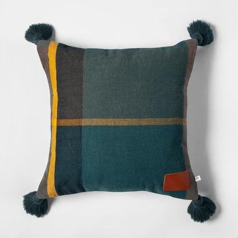 striped pillow jpg.jpg