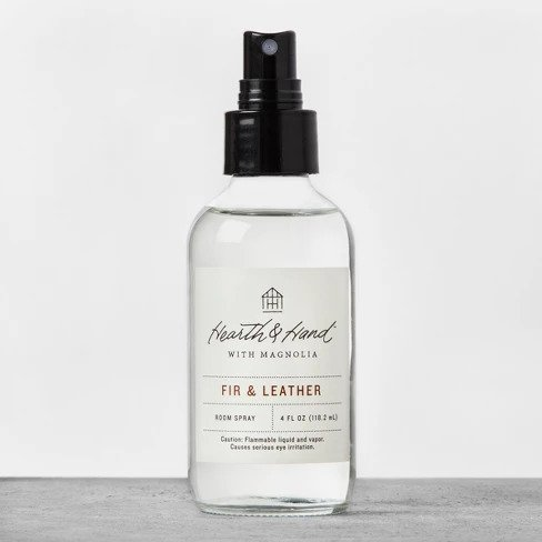 Hearth & Hand Room Spray