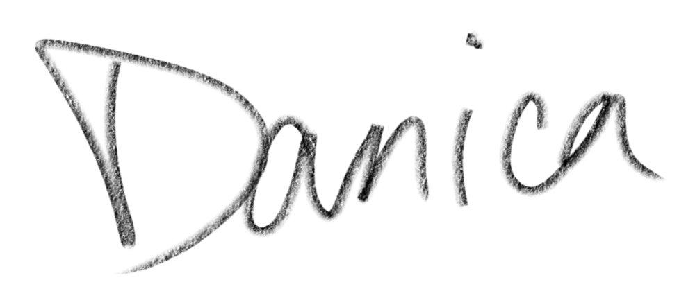 signature straight cropped.jpg