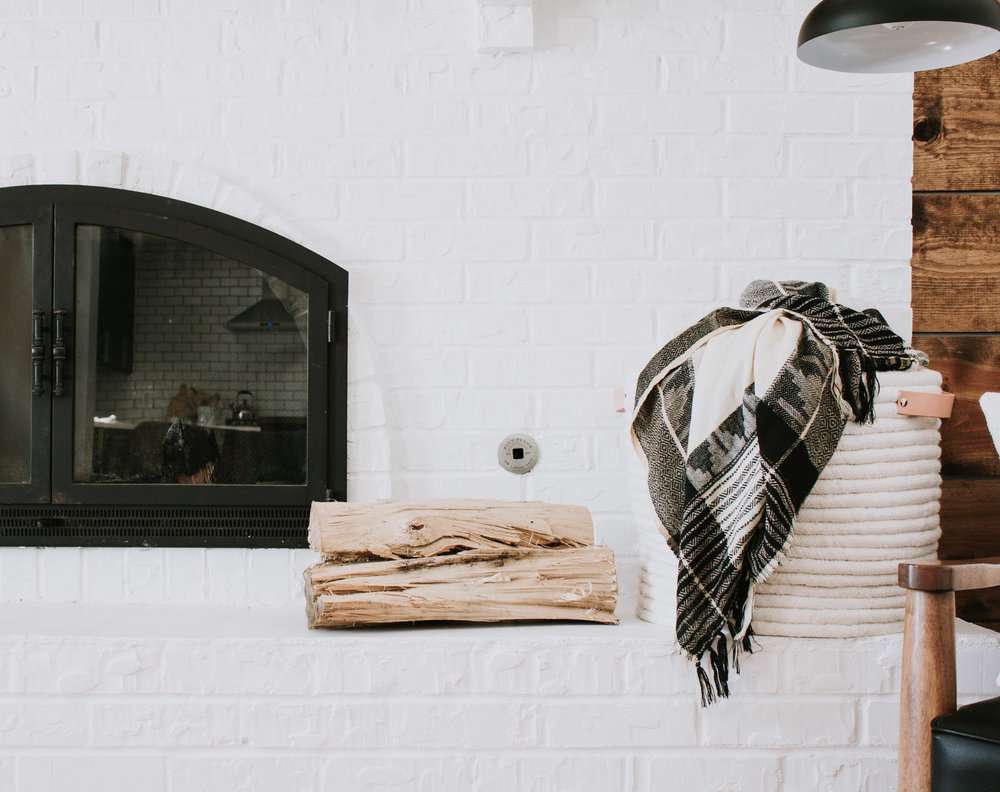 4 (four) things i wish i knew before buying our first fixer upper - closing costs, inspections, realistic expectations, resale