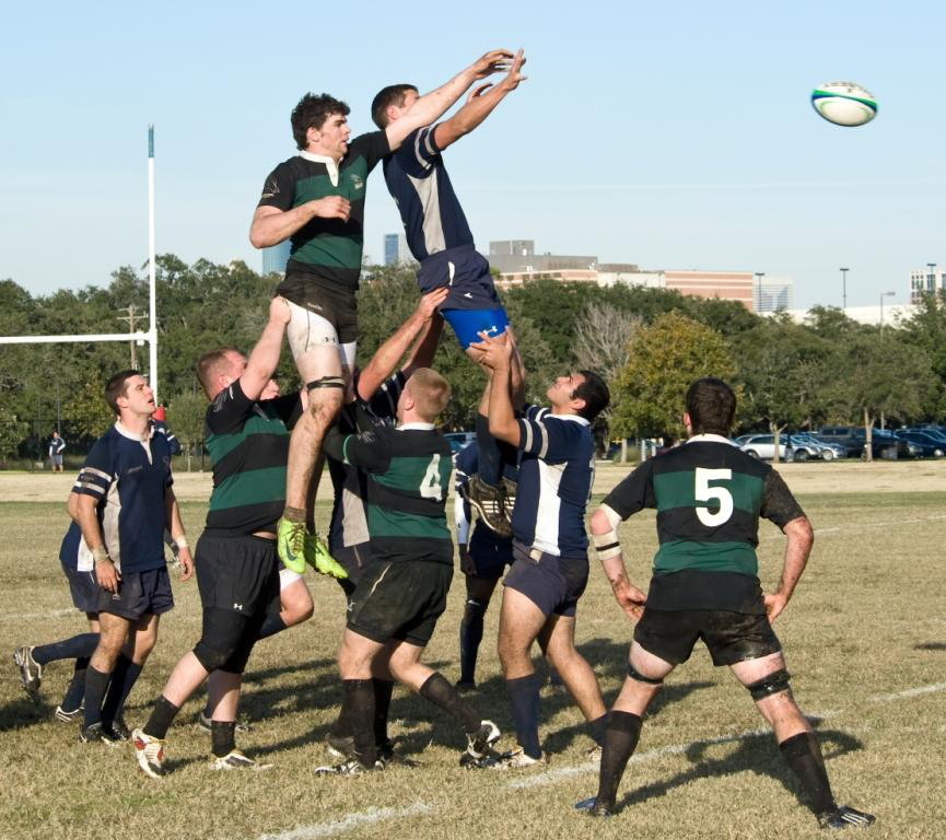 Rice Rugby Line Out.jpg