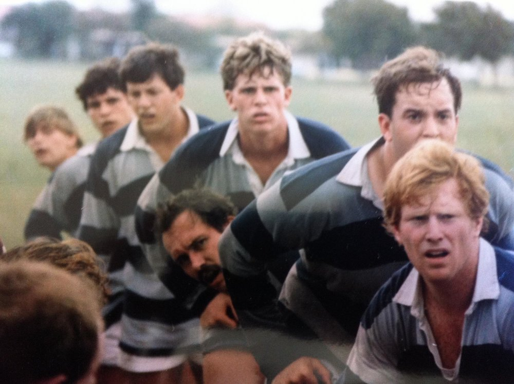 Rice Rugby 86 Lineout.jpg
