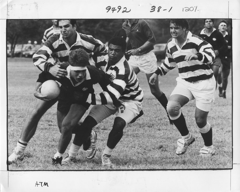 90.3 Sam Johnson - SJ 1990 Rice RFC (11 of 16).jpg