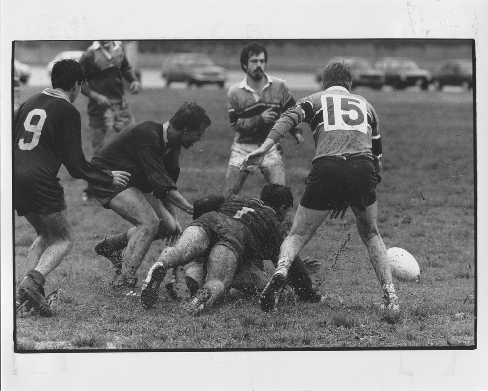 90.5 Sam Johnson - SJ 1990 Rice RFC (14 of 16).jpg