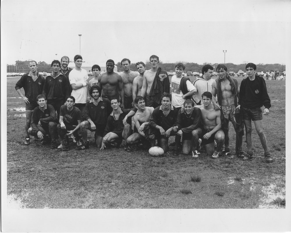 90.13 Sam Johnson - SJ 1990 Rice RFC (3 of 16).jpg