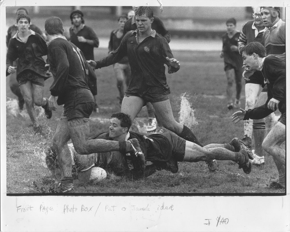 90.16 Sam Johnson - SJ 1990 Rice RFC (6 of 16).jpg