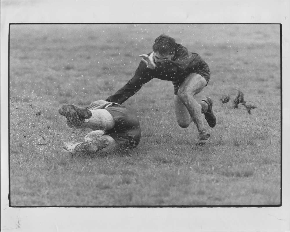 90.18 Sam Johnson - SJ 1990 Rice RFC (8 of 16).jpg