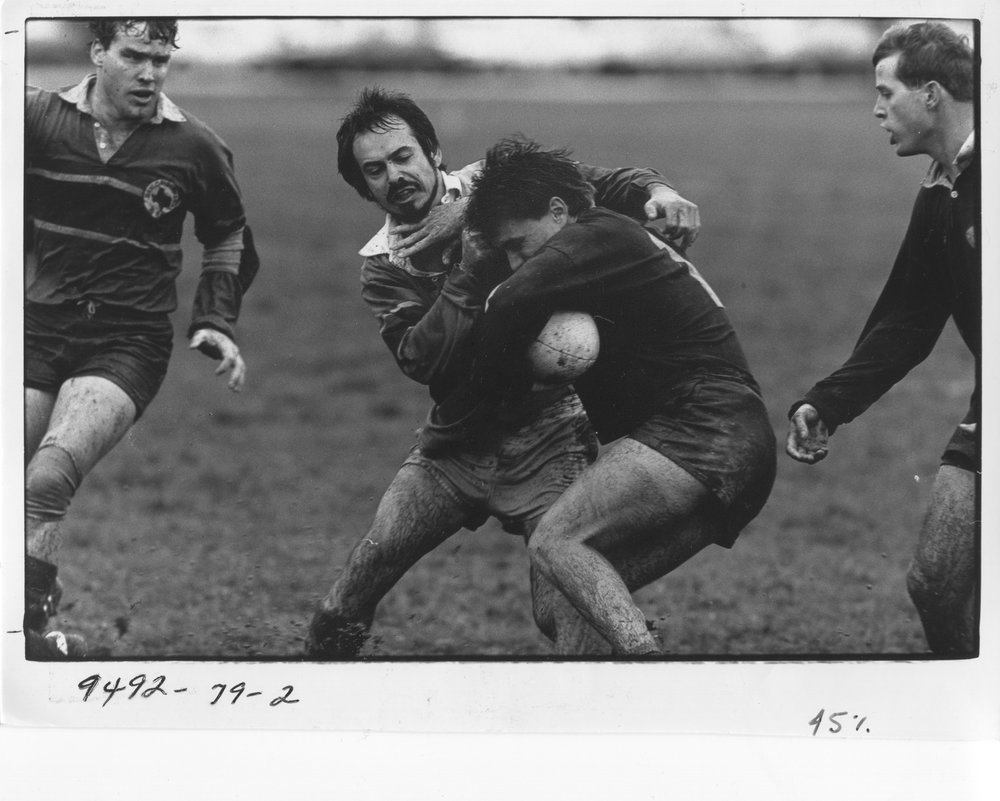 90.30 Sam Johnson - SJ 1990 Rice RFC (12 of 16).jpg