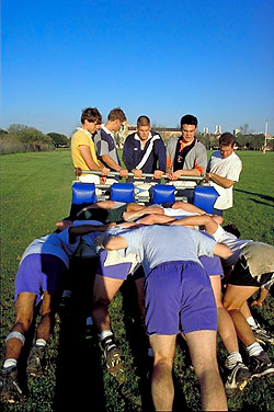 99.0 Scrum late 90s.jpg