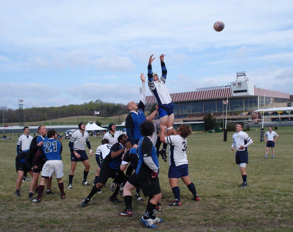 2007.0 Line Out vs Longwood.JPG