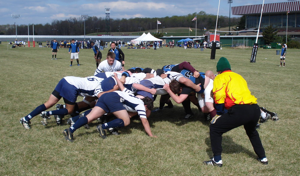 2007.5 Scrum vs Longwood.JPG