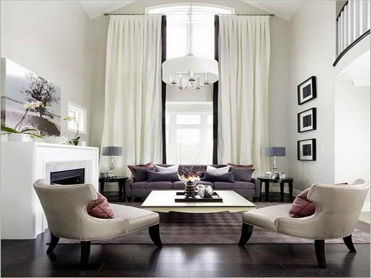 735561305b776c7103cf1e5c94d34fcf--modern-living-room-curtains-casual-living-rooms.jpg