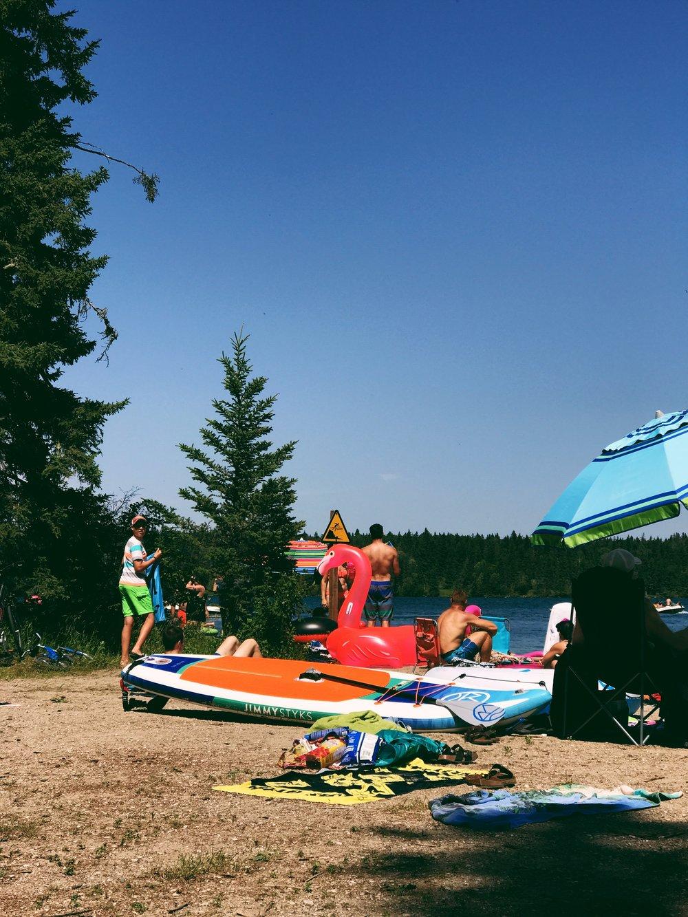 deepbay-clear-lake-riding-mountain-national-park.JPG