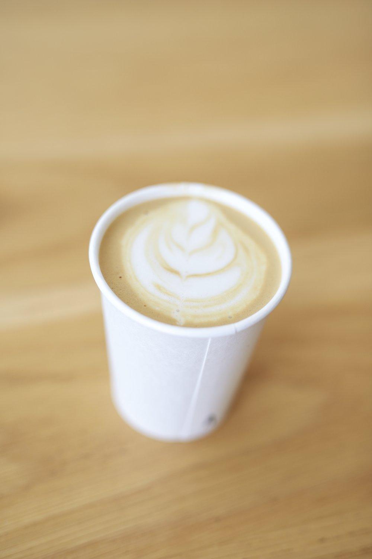 brand-photography-cafe-2.JPG