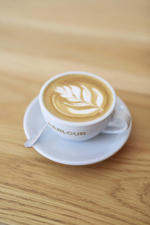 brand-photography-cafe-.JPG